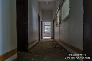 Krankenhaus Ronsdorf-10