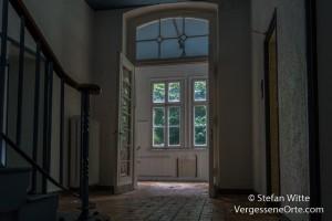 Krankenhaus Ronsdorf-11