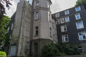 Krankenhaus Ronsdorf-2