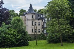 Krankenhaus Ronsdorf-6