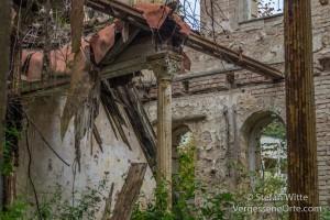 Schloss Dwasieden-10
