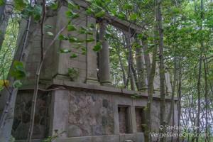 Schloss Dwasieden-14