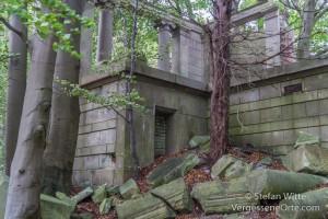 Schloss Dwasieden-17
