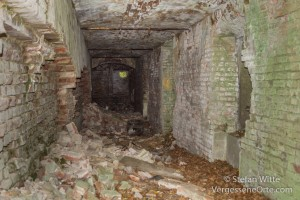Schloss Dwasieden-18