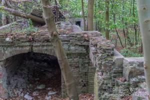 Schloss Dwasieden-19