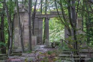 Schloss Dwasieden-21