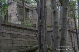 Schloss Dwasieden-23