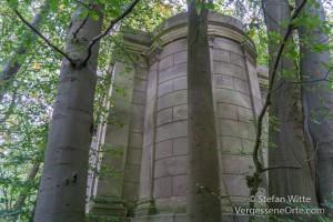 Schloss Dwasieden-28