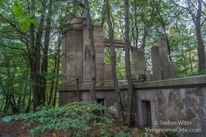 Schloss Dwasieden-29