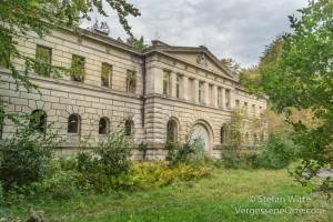 Schloss Dwasieden-31
