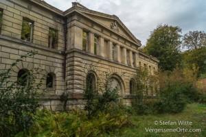 Schloss Dwasieden-32