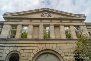 Schloss Dwasieden-6