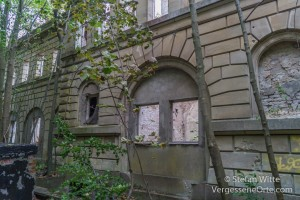 Schloss Dwasieden-9