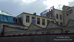 Firma Witte