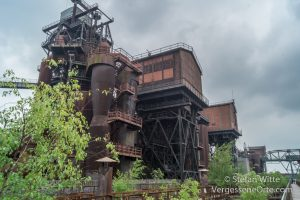 Eisenwerk-37
