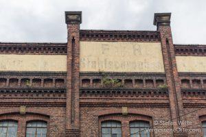 Schraubenfabrik-37