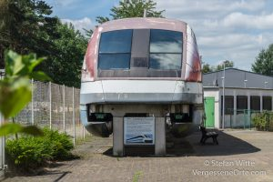 Transrapid-28