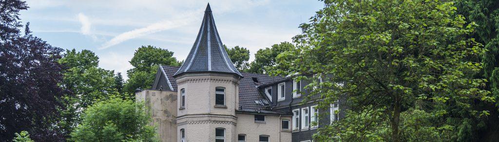 cropped-Krankenhaus-Ronsdorf-6.jpg