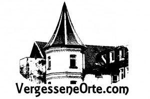 cropped-Logo-e1435173685228-1.jpg