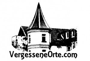 cropped-Logo-e1435173685228.jpg