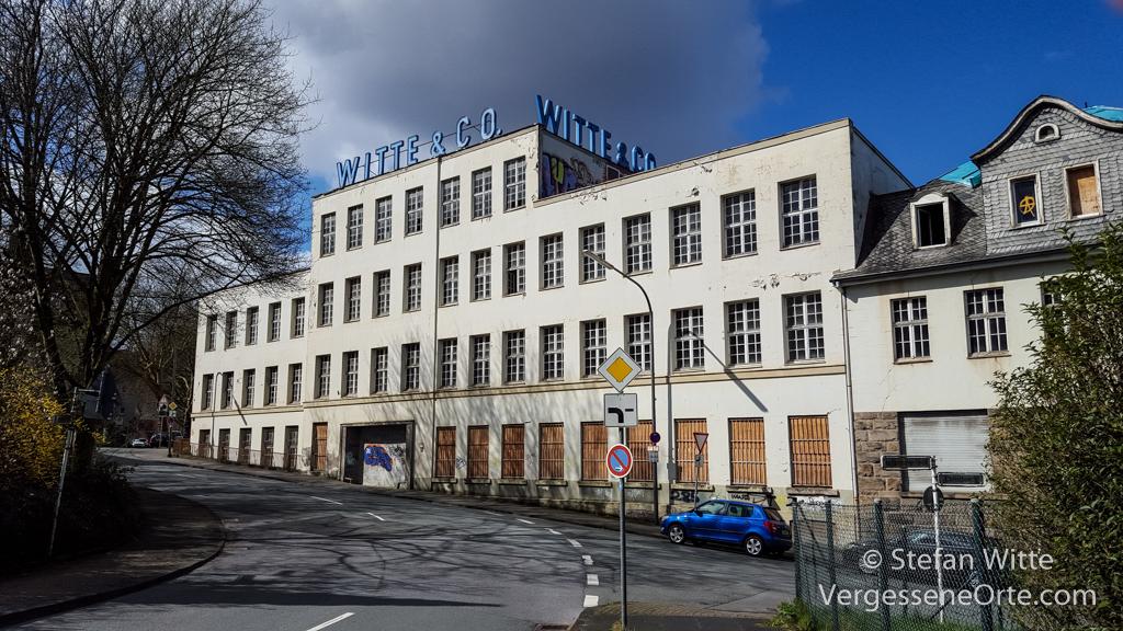 Firma Witte-3