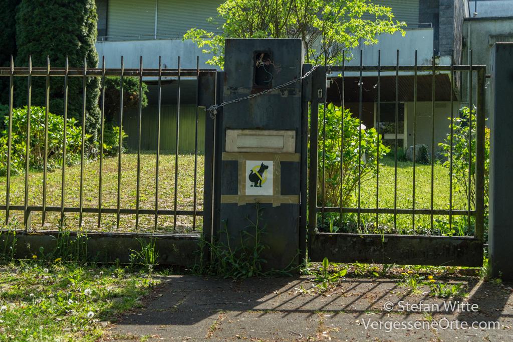 Botschaft Indonesien-3