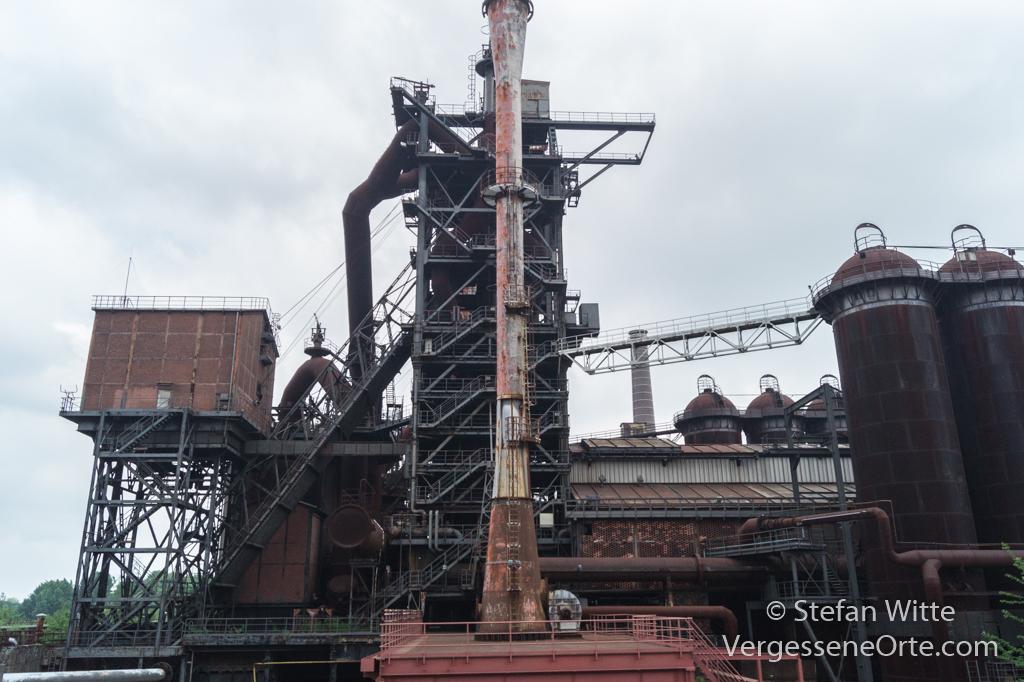 Eisenwerk-11