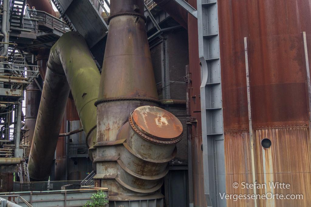 Eisenwerk-12