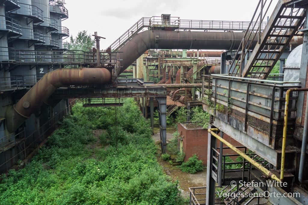 Eisenwerk-14