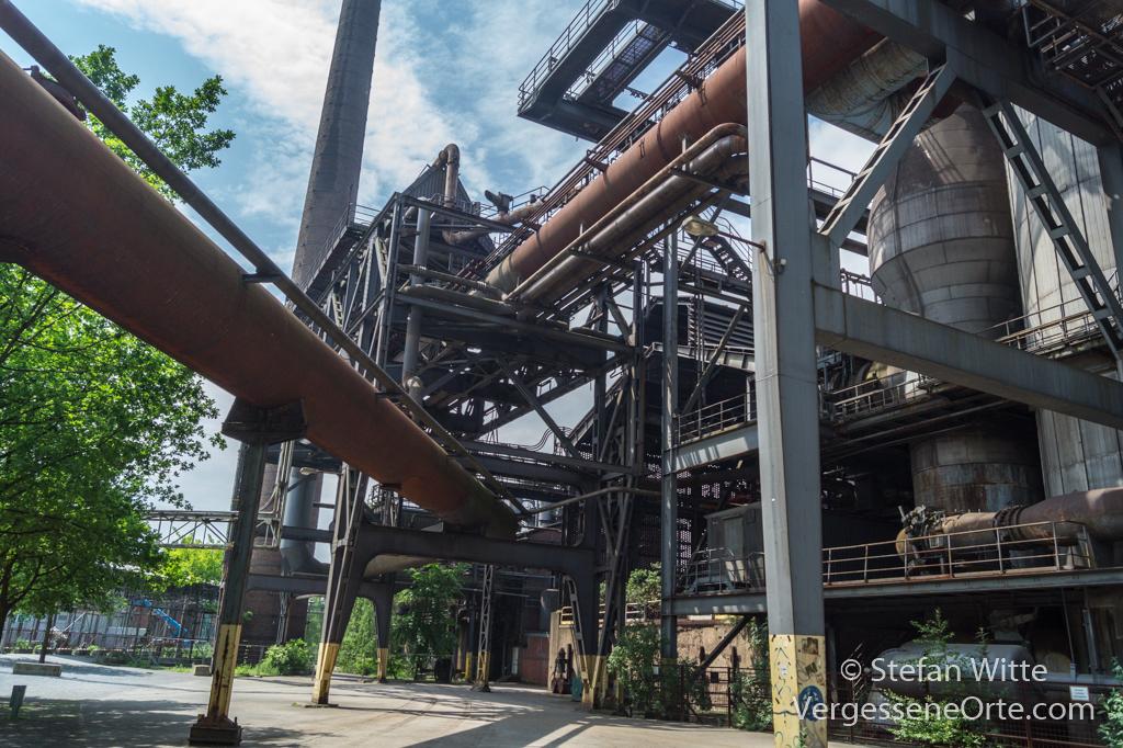Eisenwerk-2