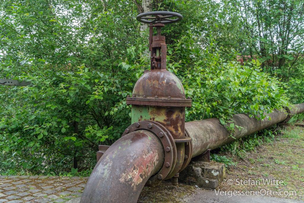 Eisenwerk-28