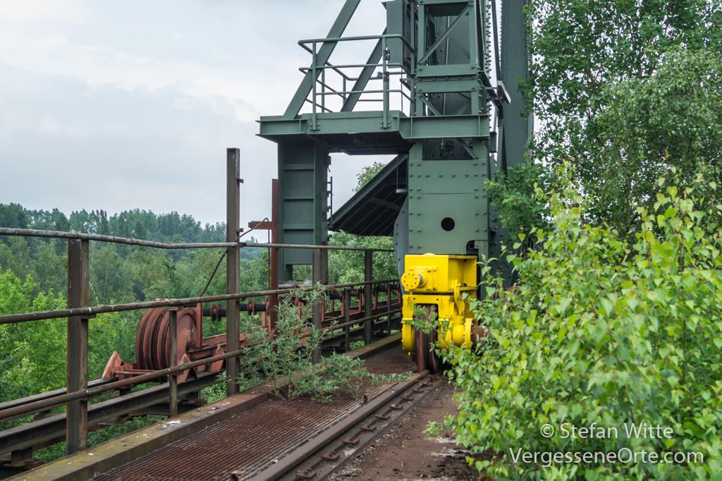 Eisenwerk-31