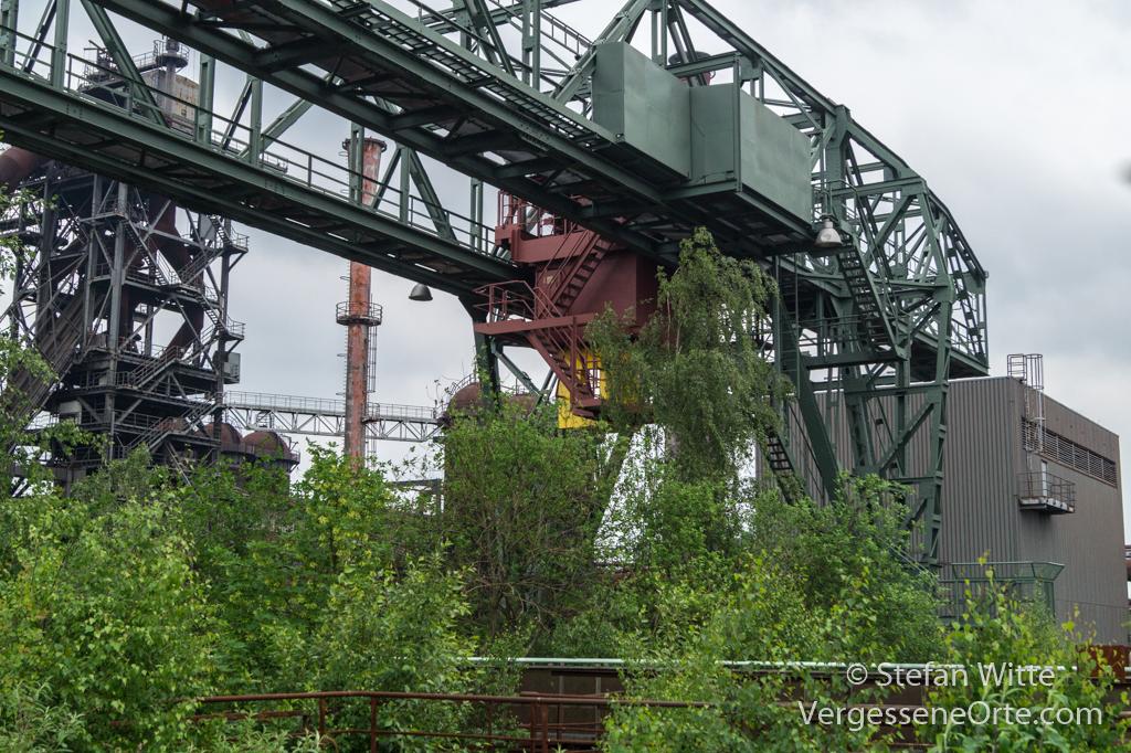 Eisenwerk-32