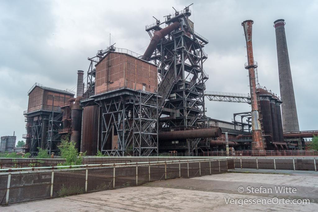 Eisenwerk-34