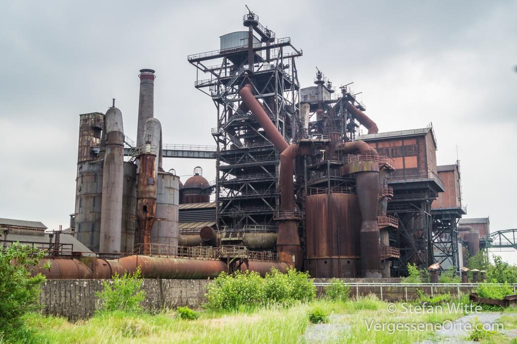 Eisenwerk-39