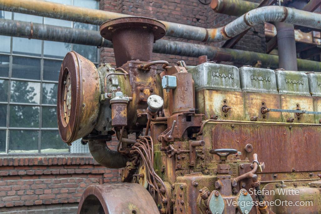 Eisenwerk-40