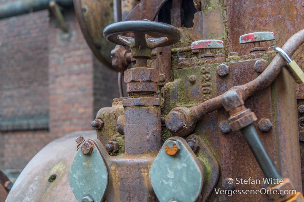 Eisenwerk-41