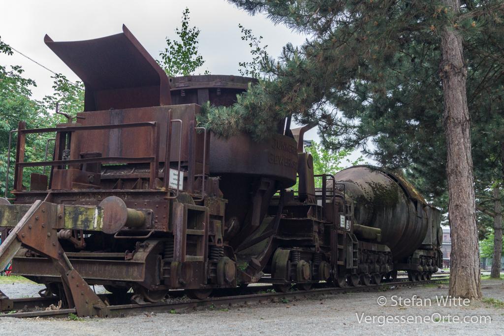 Eisenwerk-42