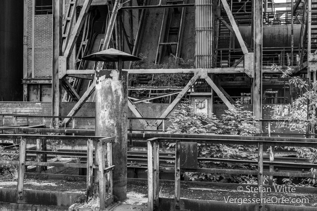 Eisenwerk scharz weiss-10