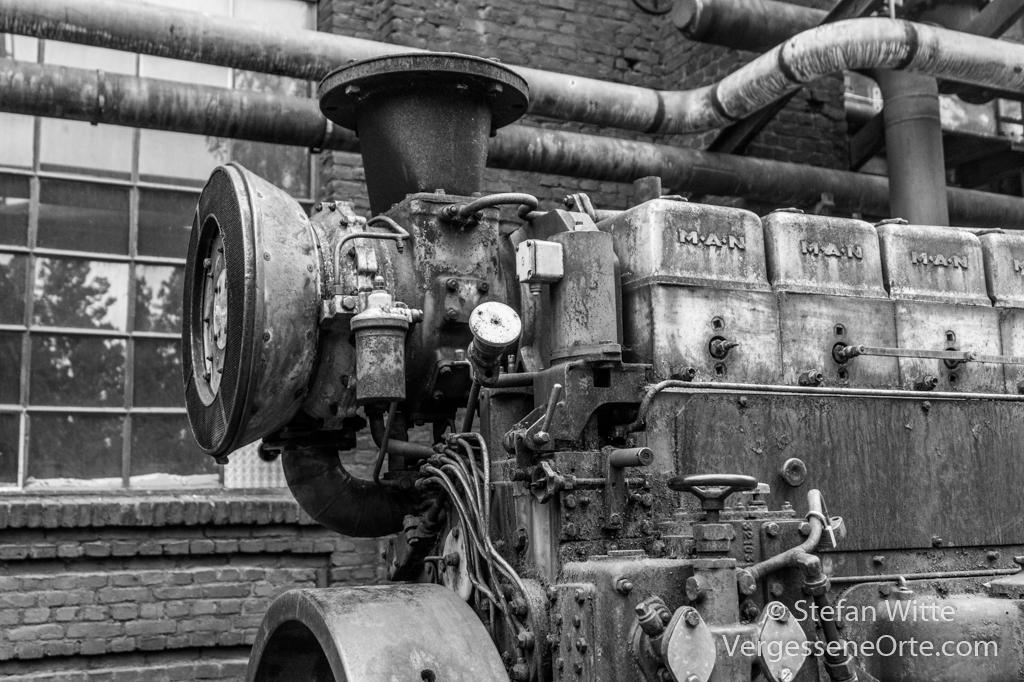 Eisenwerk scharz weiss-11