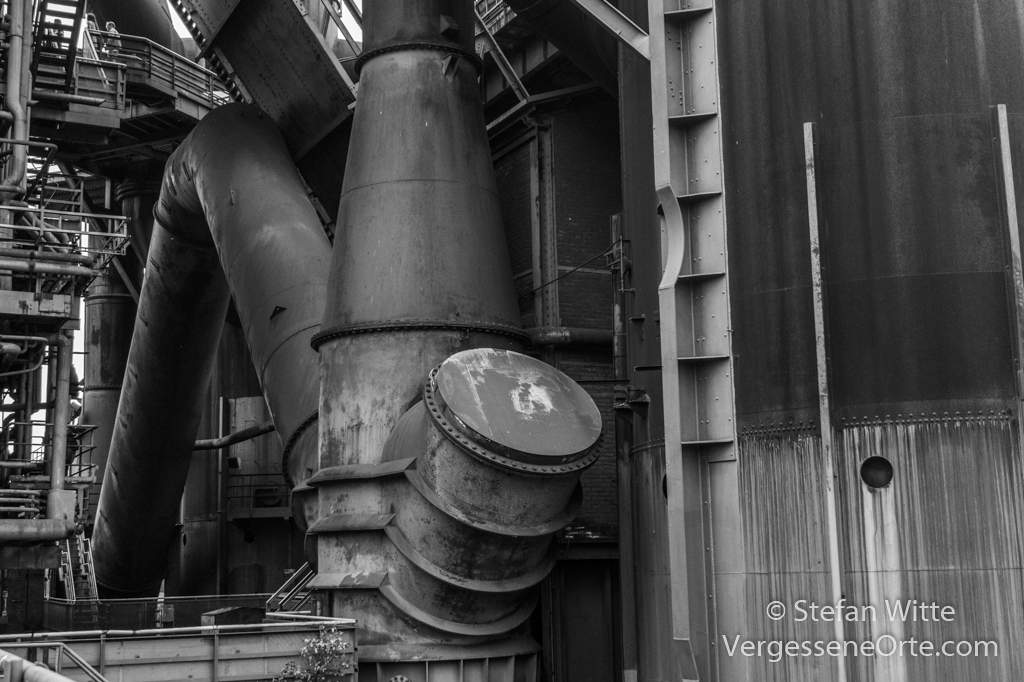 Eisenwerk scharz weiss-3