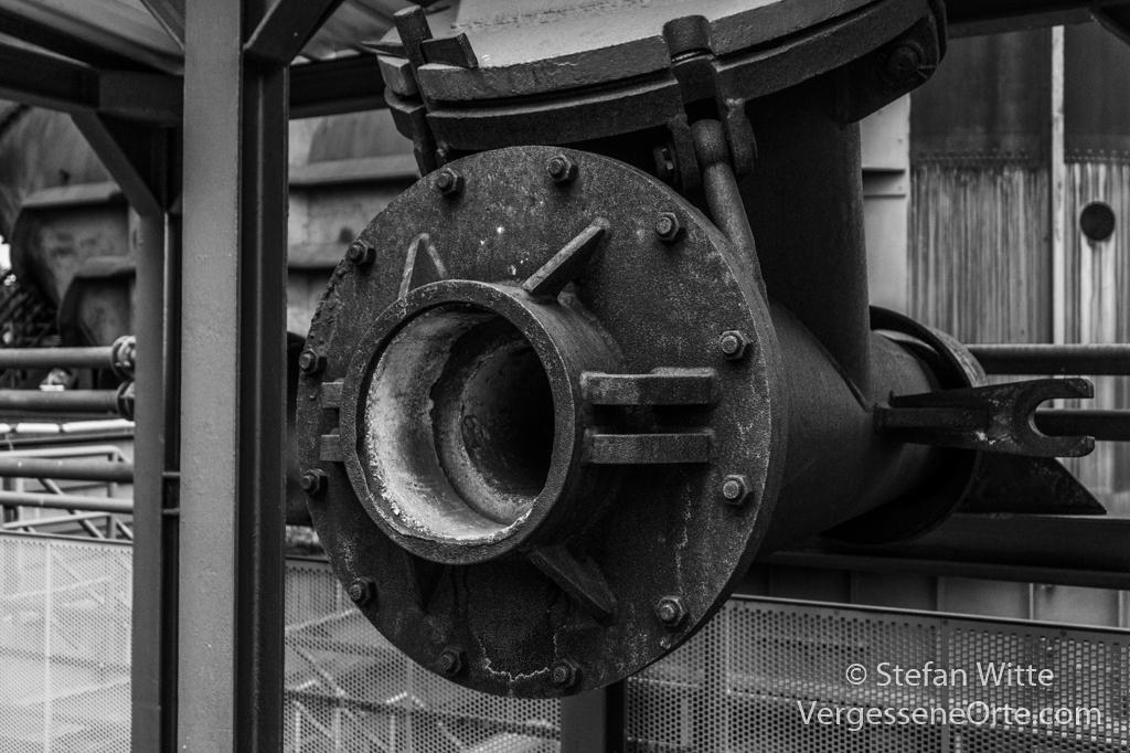 Eisenwerk scharz weiss-4