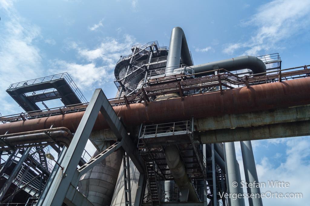 Eisenwerk