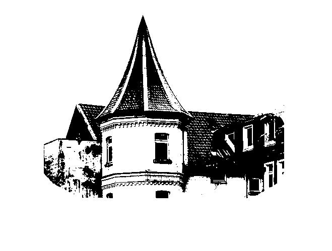 Logo ohne Text