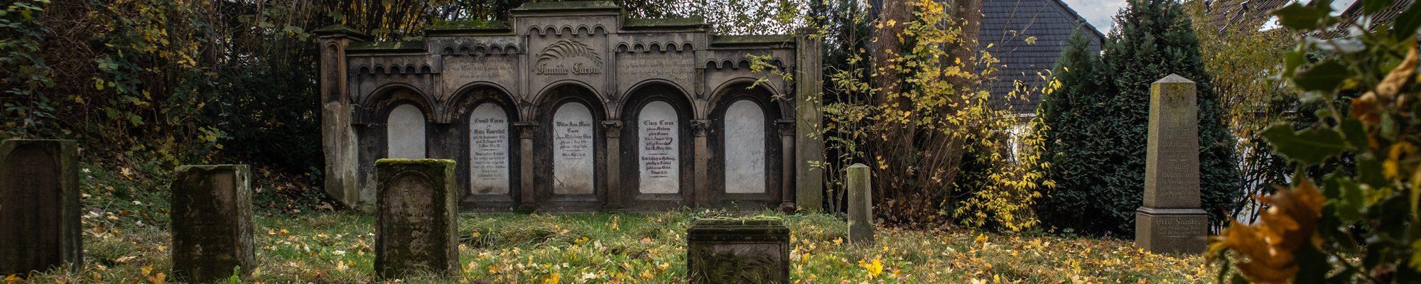 cropped-Banner-Friedhof.jpg